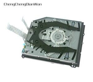 Image 1 - เดิมB Lu Rayไดรฟ์ดีวีดีสำหรับP Laystation 4 PS4เกมคอนโซลไดร์เวอร์CUH 1206 12XX 1200 1215a 1216a ChengChengDianWan