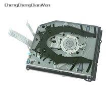 Unidade de dvd blu ray original para playstation 4, ps4 console de jogos driver CUH 1206 12xx 1200 1215a 1216a