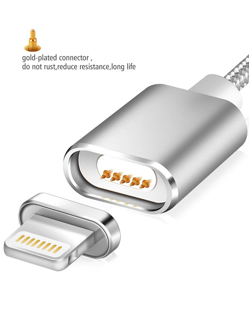 E03-IP-Silver_05