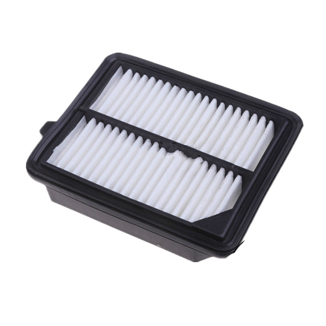 Delightful Air Filter Fit 2017 Honda Fit 1.0