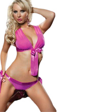 High Quality New Lingerie Costumes Women Erotic Intimate for Female Pyjamas Women Underwear Underclothes Nightwear CA351