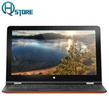 """13.3"""" VOYO Vbook V3 Pentium Version Windows 10 Intel Apollo Lake N4200 Quad Core 4GB RAM 32GB eMMC+128GB SSD 1920*1080 IPS HDMI(China (Mainland))"""