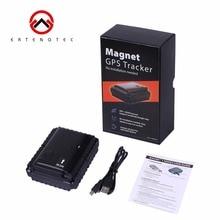GPS автомобиля трекер GSM GPRS t8800se 10400 мАч большой Батарея Водонепроницаемый IPX7 сильный магнит в режиме реального времени отслеживать U-Blox чип Бесплатная веб-приложение