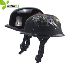 High Density Cycling Half Helmet for Men 57-61cm Head MTB Road Bike Safety Hats Racing Protection Motorcycle Bicycle Helmets
