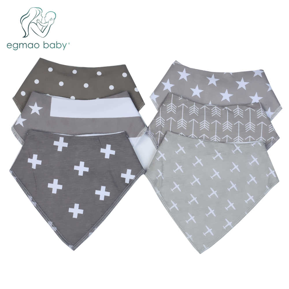 0766c175cd26 Detail Feedback Questions about 38 Styles Single Baby Bibs Boys ...