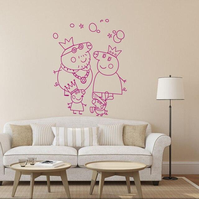 Dibujos En Pared De Sala Emilia Brintnall X Uo Tapestry Decoracion - Dibujos-de-pared
