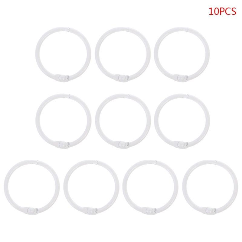 5AC1101018-W