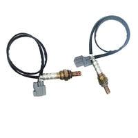 Oxygen Sensor For 2005 Honda CRV 2.0 engine code K20A4 OZA563H6 TB060329 Upstream OZA562H9 TB060330 Downstream O2 Oxygen Sensor