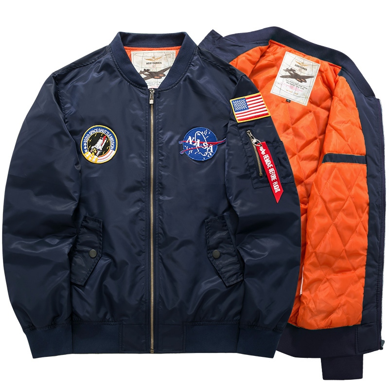 Online Get Cheap Flight Jackets Sale -Aliexpress.com | Alibaba Group