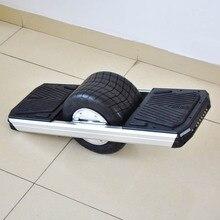 Hover обувь Подставка на одно колесо одноколесная электрическая ховеробувь доска S1