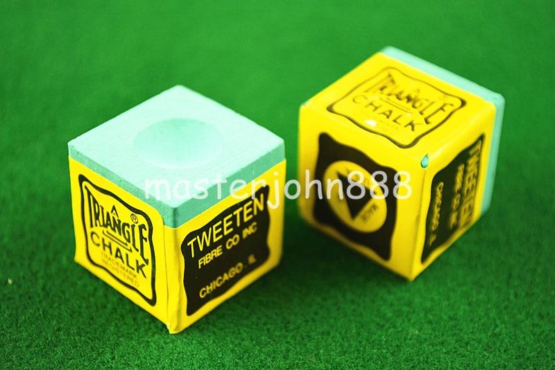 Box mit 12 W/ürfel Billard Queue Billard Zubeh/ör f/ür Snooker Pool Blau Gr/ün