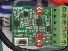 Power Manage Module for Creatbot 3d printer machine