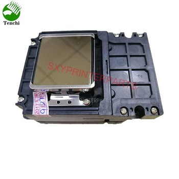 Free Shipping Remanufactured print head for Epson original WP-4520 WP4520 4531 4530 print head