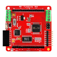 https://ae01.alicdn.com/kf/HTB1pgzDAkKWBuNjy1zjq6AOypXaH/8-8-LED-RGB-matrix-driver-board-Colorduino-arduino.jpg