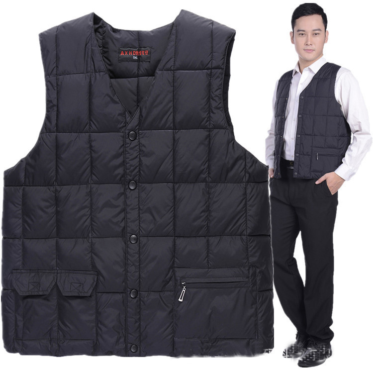 Canada Goose chateau parka outlet fake - Online Buy Wholesale goose vest from China goose vest Wholesalers ...