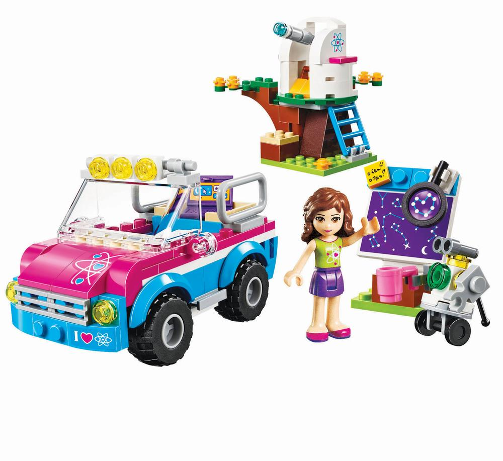 BELA 10555 Friends Vet Ambulance 41116 model Building Blocks bricks Emma Mia Figure Educational Toys Girl christmas kid gift садовая детская тяпка truper atj kid 10555