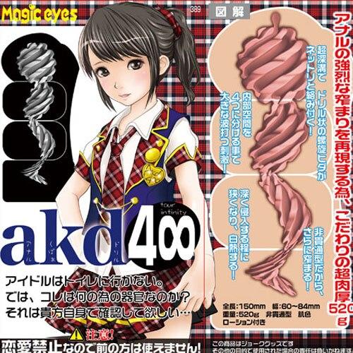 Yeux magiques LORI Série japon Anal Anime vagin chatte vagin chatte Masturbateurs jouets adultes de sexe pour les hommes