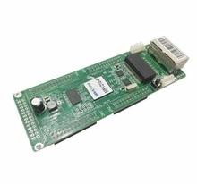 цена Nova MRV210-4 novastar led receiving card for led video wall display онлайн в 2017 году