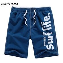 BSETHLRA 2019 New Shorts Men Summer Hot Sale Beach