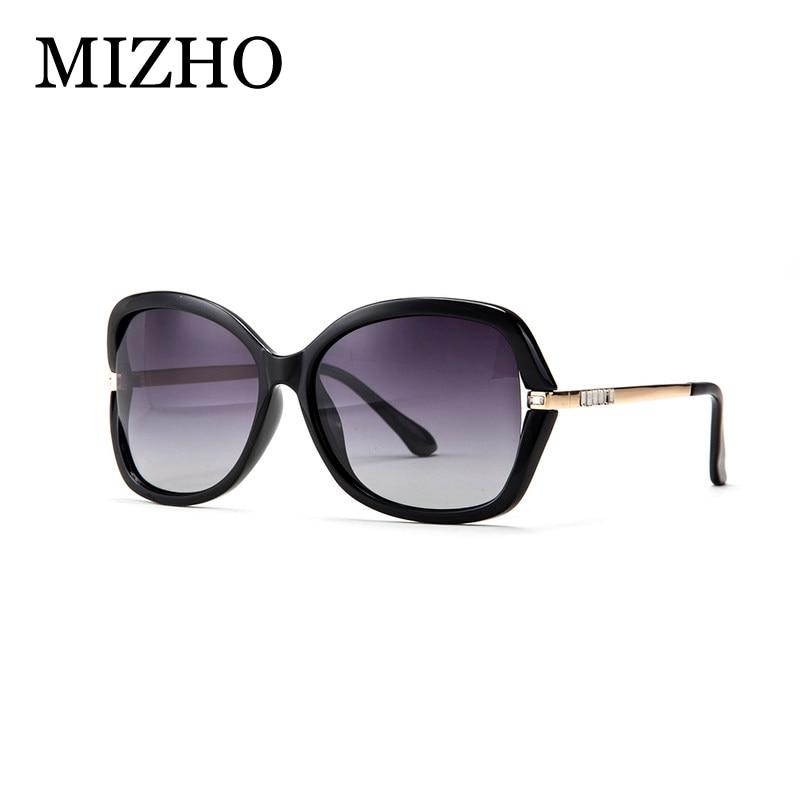 MIZHO 2019 Արհեստական բյուրեղյա - Հագուստի պարագաներ - Լուսանկար 4