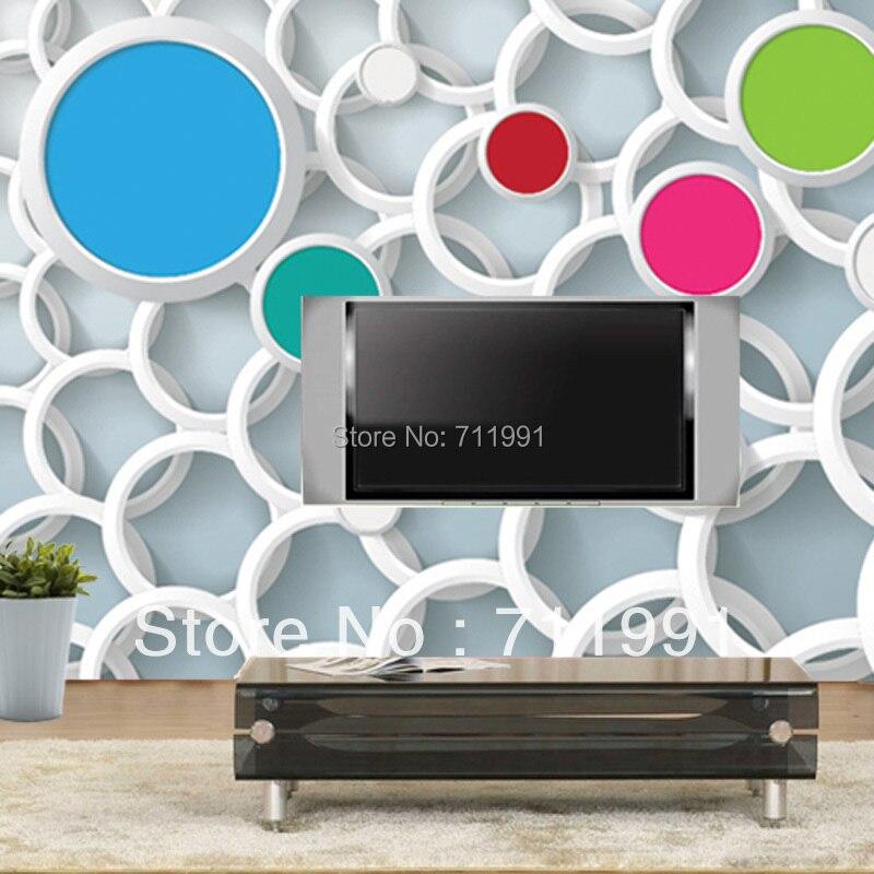 3d wallpaper designs for living room india living room for 3d wallpaper designs for living room india