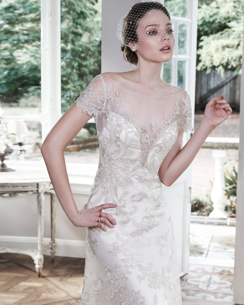 Compare prices on nature inspired wedding dresses online for Nature inspired wedding dresses