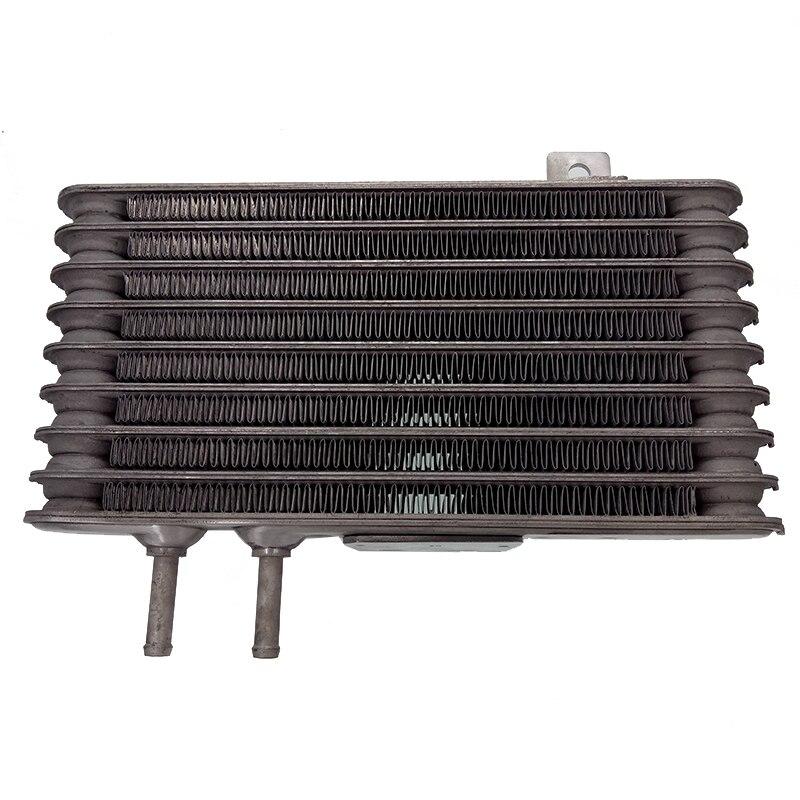 Автоматическая передача масляный радиатор коробки передач коробка передач радиатор для Lancer экс ASX и Аутлендер Спорт 2920A103