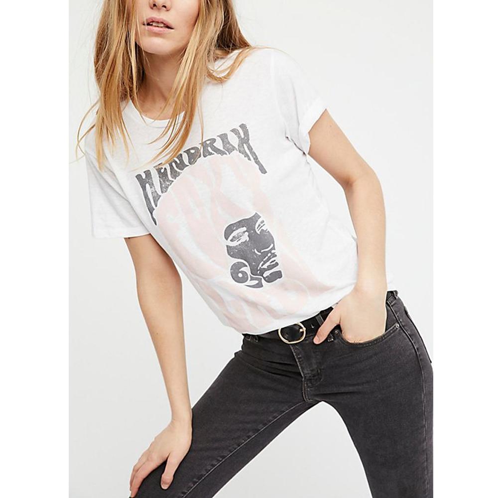 Summer Vintage T Shirt Women O-Neck Short Sleeve Vegan Harajuku Tumblr Kawaii Bts Kpop White Cotton Tee Tops Plus Size Clothing