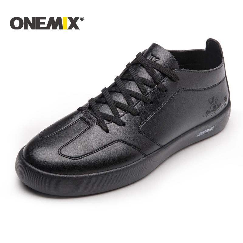 ONEMIX 2018 new men s shoes light trekking shoes for men soft deodorant insoleall match outdoor