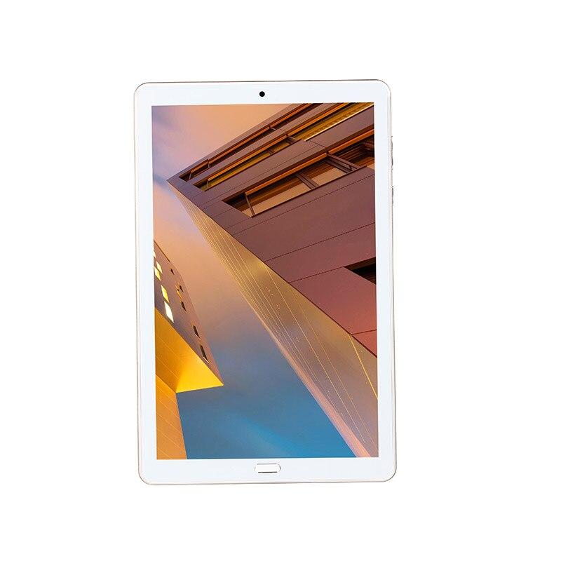 FENGXIANG Android 3G 10 дюймов планшеты для 4G/7,0 кнопочные планшеты Octa Core отпечатков пальцев 1920 Pc 1280*8000 80MP Pixel 2018 мАч