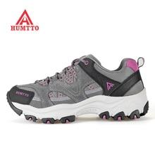 Famous Brand Women's Vogue Sports Outdoor Hiking Trekking Shoes Sneakers For Women Sport Climbing Mountain Shoes Woman