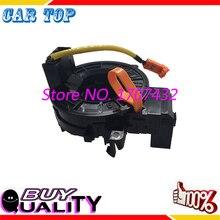 NEUE Hohe qualität 84306-12110 Airbag Wickelfeder Für Toyota Hilux VIGO Innova Fortuner 2010-2013 Corolla 2006-2012