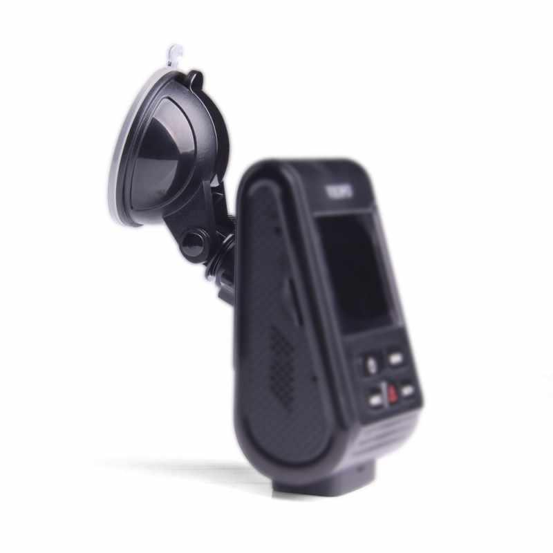 Держатель кронштейна на присоске для VIOFO A119 A119S Автомобильный видеорегистратор 1080P 60fps