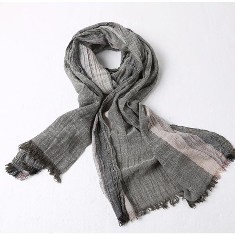 Cashmere Scarf men tassel British scarves stitching warm scarves pashmina shawl,deep blue,One Size
