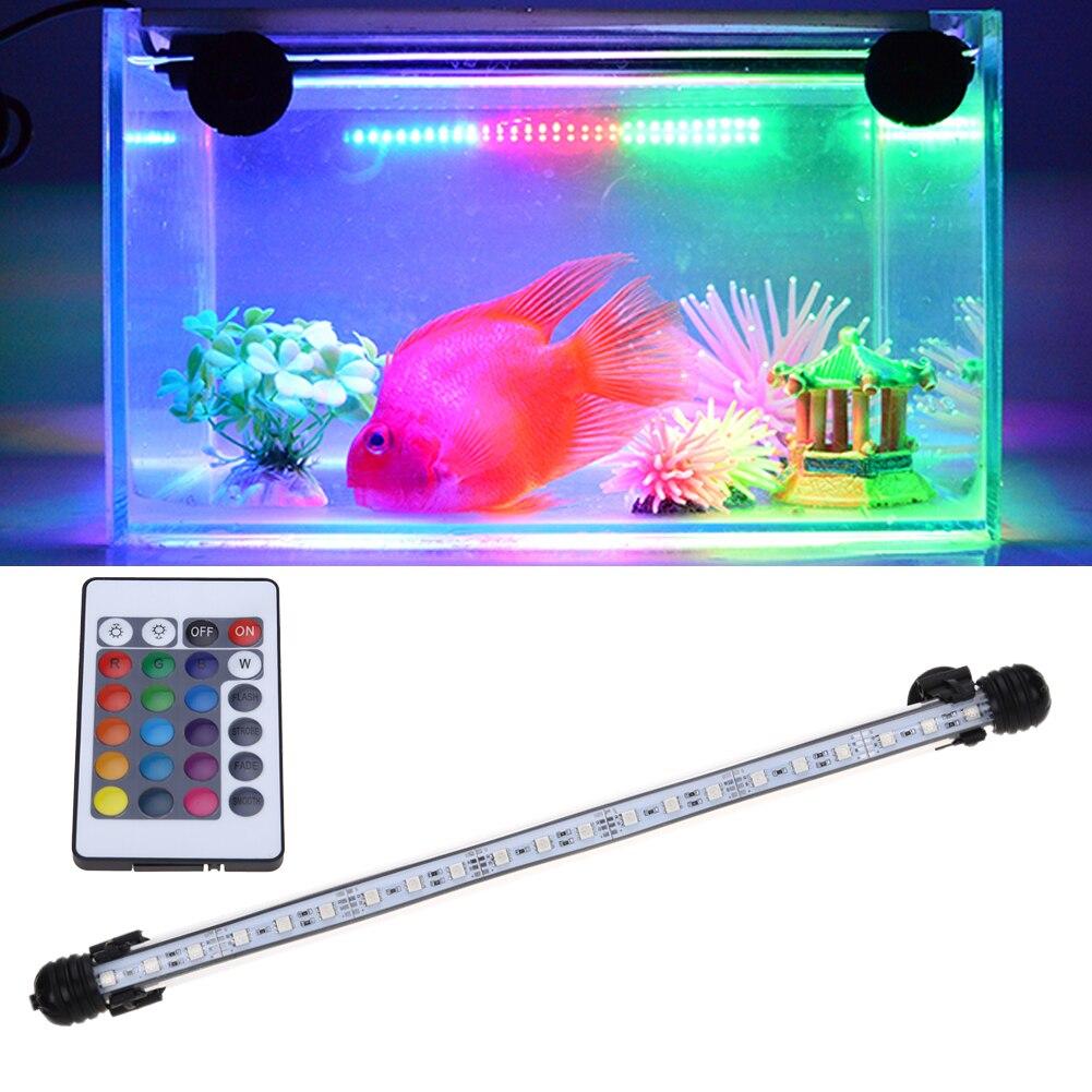 Online buy wholesale lamp aquarium from china lamp for Fish tank online