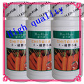 Best Quality Nature Beta Carotene Softgel Capsule