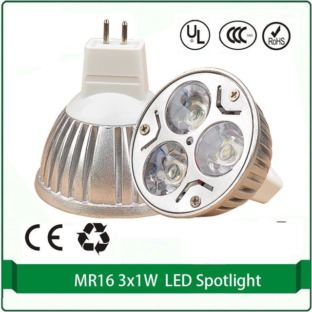 led spotlight bulbs mr16 spot light bulbs light spot led replacement for halogen downlights  sc 1 st  AliExpress.com & led spotlight bulbs mr16 spot light bulbs light spot led ... azcodes.com