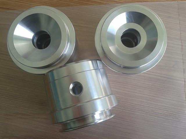 study milling machine and quality parts Oems and parts manufacturers have witnessed not only a revolutionary transition in the way production parts are parts production with milling machine.