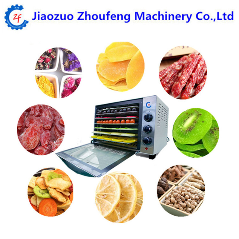 7 layer dried fruits machine pet food dehydrator air dry machine fruit vegetable mango meat food dryer drying machine qbang fruit machine timing food dehydration air dryer fruits vegetables pet meat food dehydrator