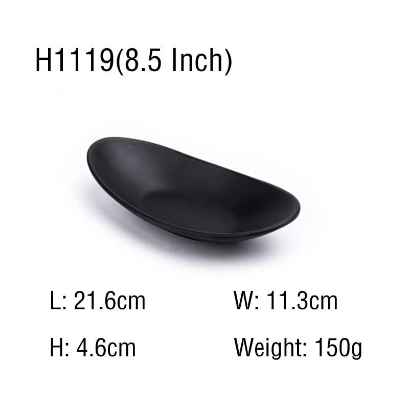 H1119