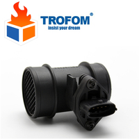 Factory Direct Sales High Quality Warranty 1 Year Fast Shipping MASS AIR FLOW SENSOR METER MAF