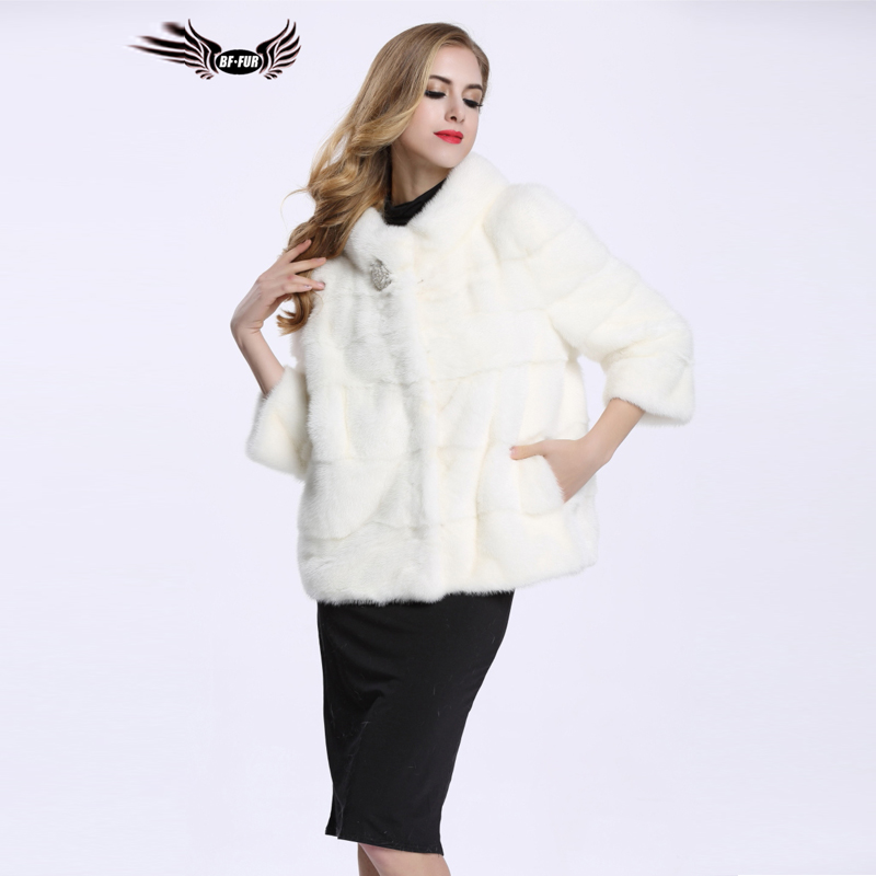 Popular Fur Coat Brand-Buy Cheap Fur Coat Brand lots from China ...