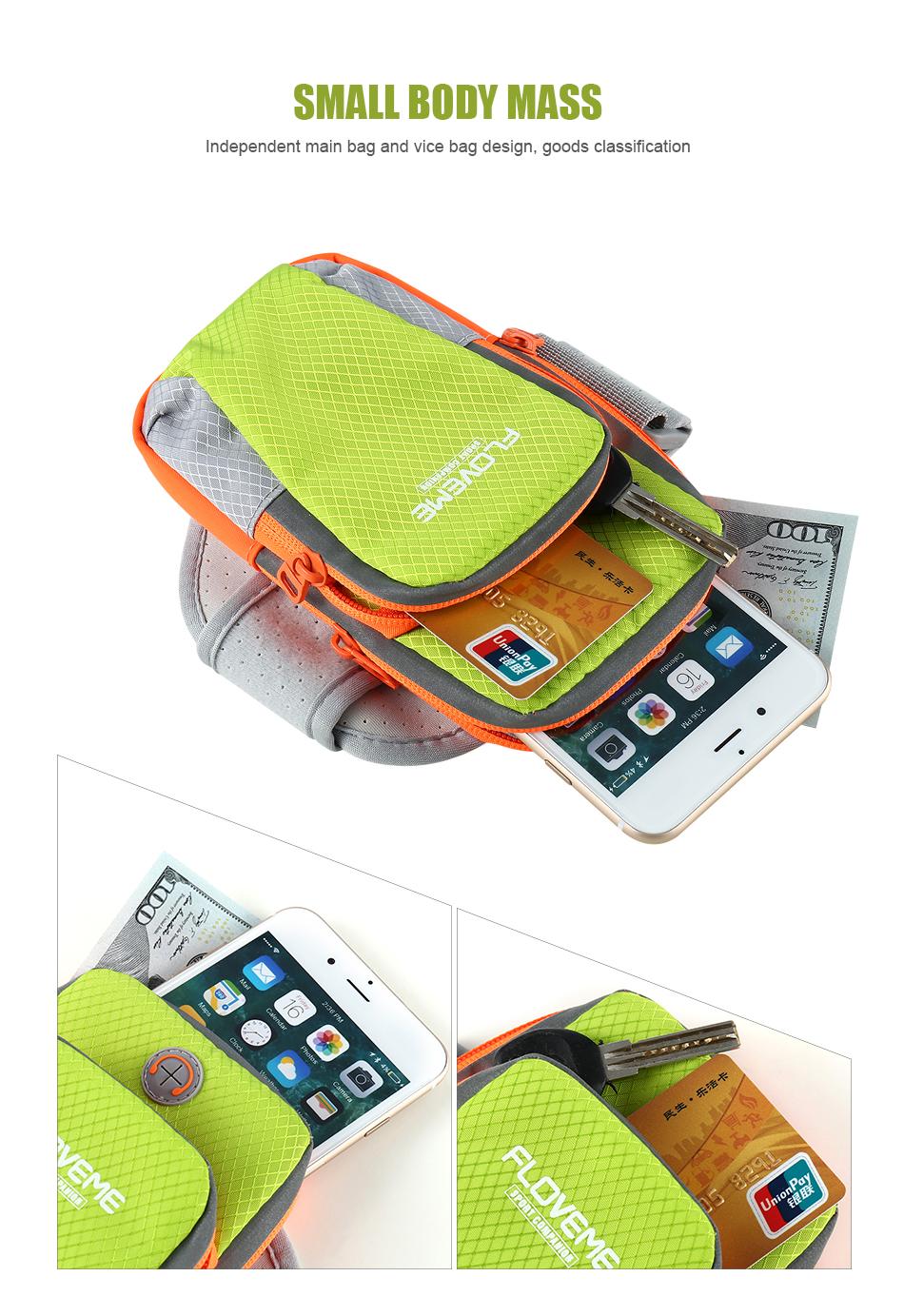 armband case (3)