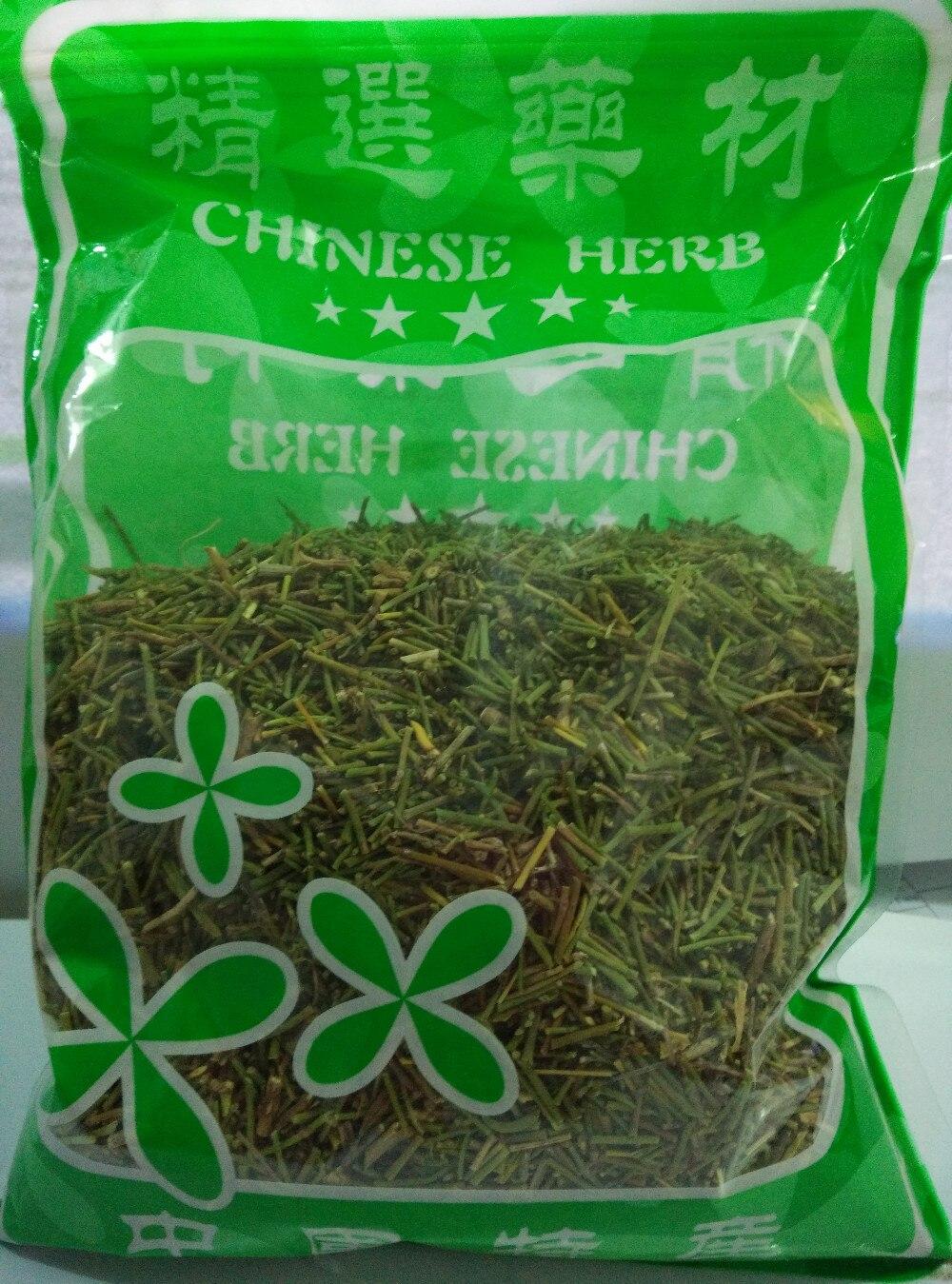 чай Дикий Ма Хуанг фото