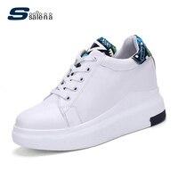 Brand Platforr Shoes Women Comfortable Women Casual Shoes Good Quality Outdoor Walking Shoes AA50311