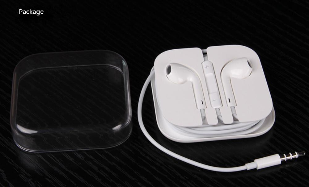 earpods 009