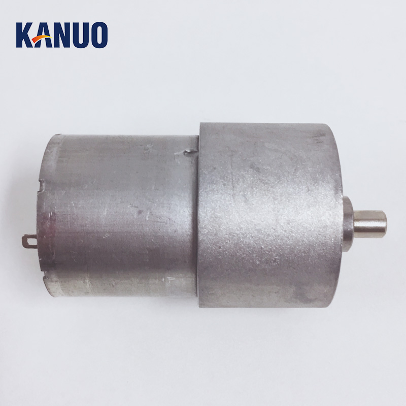 Noritsu QSS Cutter Motor for 3001/3011/3021/3300/3501 Digital Minilab Spare Parts Accessories