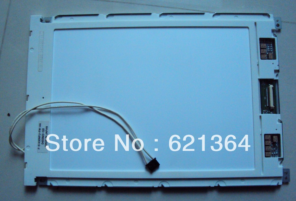 F-51430NFU-FW    professional  lcd screen sales  for industrial screenF-51430NFU-FW    professional  lcd screen sales  for industrial screen