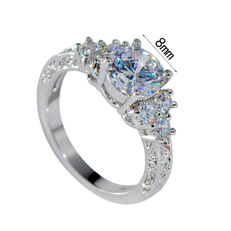 ring gorgeous bandandengagement jewellery girls band looking wedding rings engagement with real corners majestic and