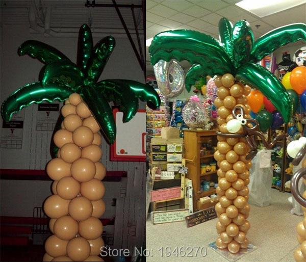 Dh coconut tree leaf 2 wedding decorations coconut welcome to dh coconut tree leaf 2 junglespirit Gallery